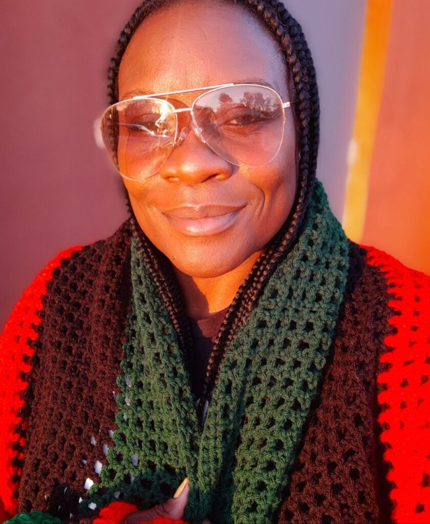 Woodlawn Street Market vendor SoulSistah3.0 growing, diversifying and making a difference in her community