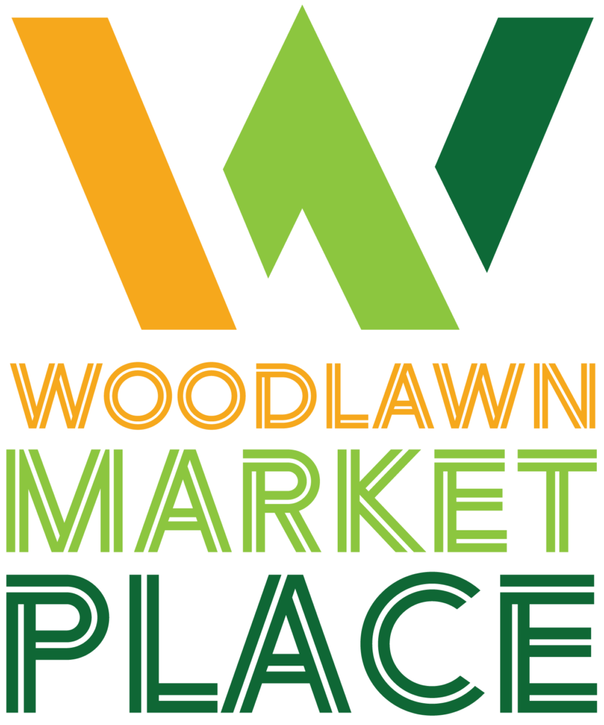 Woodlawn Marketplace features 12 Woodlawn Street Market vendors in 2021 pop-up experience